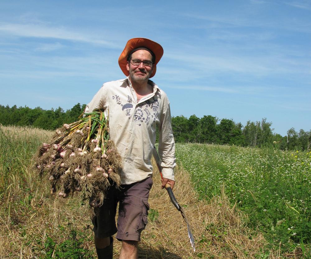 peter-mcclusky-on-the-farm