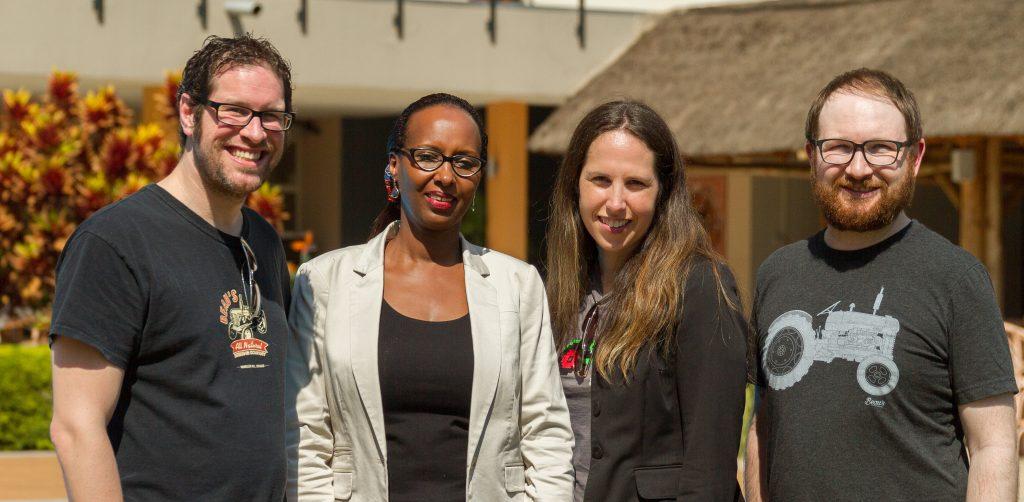 beaus-rwanda-project