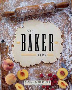 daphna-rabinovitch-baker-in-me