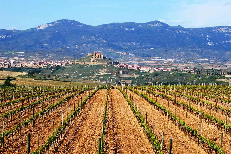 rioja-wine-region