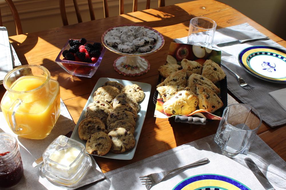 treats-baked-by-daphna-rabinovitch