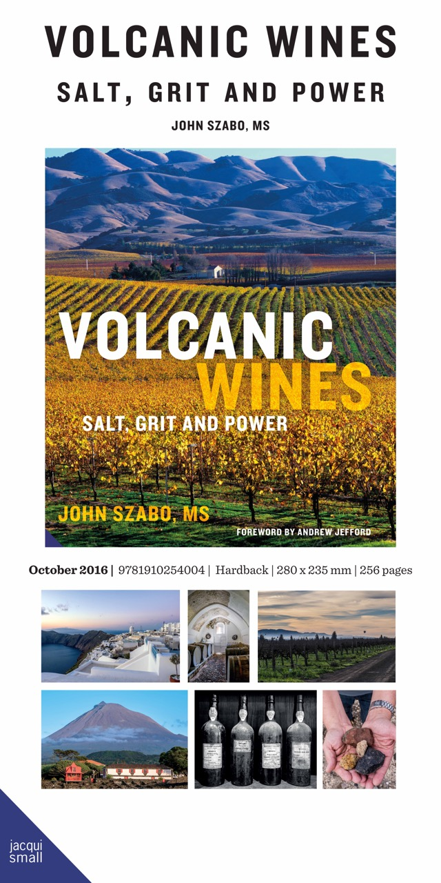volcanic-wines-banner-lowres
