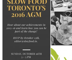 slow-food-toronto-agm-2016