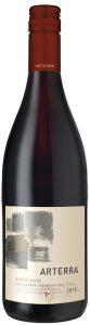 arterra-pinot-noir-bottle-shot