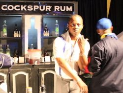 barbados-rum-mixology-302