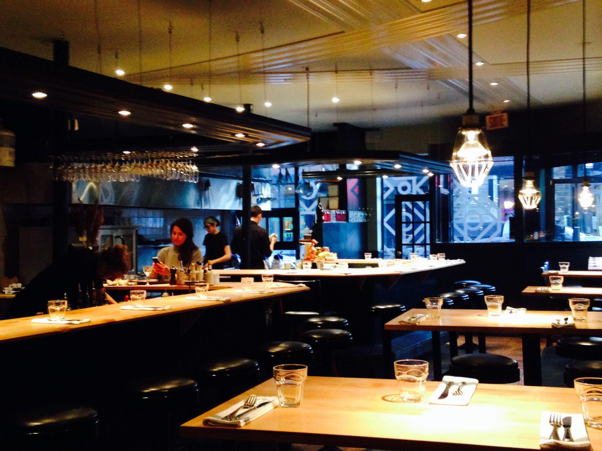 lili-co-restaurant