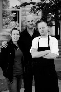 owners_chantal-paradis-marc-andre-vallee-chef-dany-bolduc