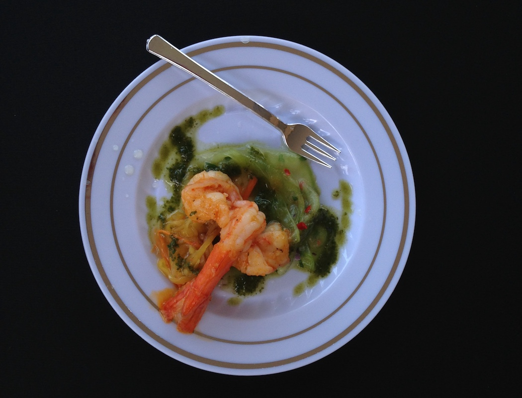 shrimp-at-the-polo-event-in-barbados