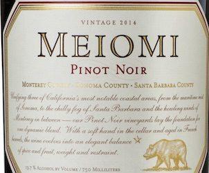 meiomi-pinot-noir-302