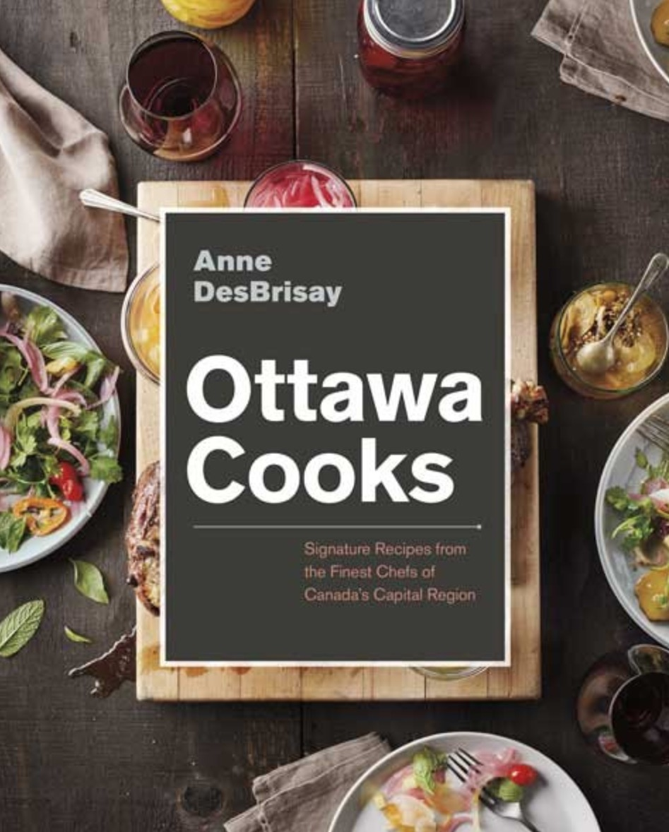 Deans list 2016 holiday book guide good food revolutiongood ottawa cooks bookg forumfinder Image collections