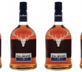 Yes, six bottles of the Dalmore 18YO will set you back a fair bit, but they do look quite special, don't they?