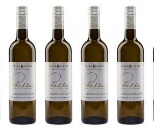 The 2015 Peller Estates Signature Series is an impressive example of Ontario Sauvignon Blanc.