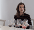 Cristiana Tiberio was in town last month to present her seriously wonderful Abruzzo wines.