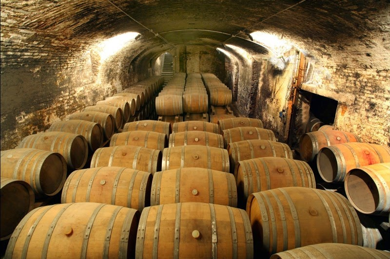 While new French oak is often derided by traditionalists, there is little denying that when used judiciously it can add attractive complexities to Barolo.