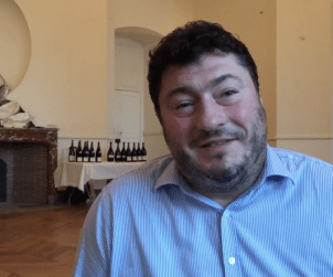 Sylvain Naulin, Managing Director of InterLoire, speaks to us about where the wines of the Loire are going.