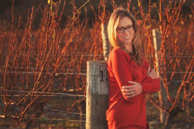Seresin Winemaker Tamra Washington still sees so much untapped potential in Marlborough Sauvignon Blanc.
