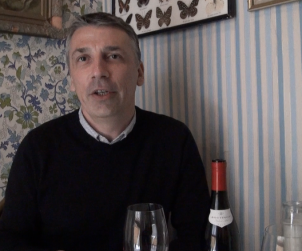 Southern Rhône Winemaker Julien Degas tells us about his passion for the wines of Cairanne.