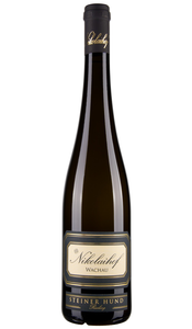 2016 Nikolaihof Ried Steiner Hund Riesling bottle image