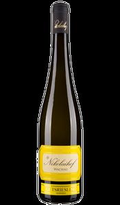 2017 Nikolaihof Gutswein Riesling bottle image