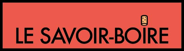 Vinologie logo