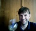 Wachau winemaker Nikolaus Saahs walks us through a couple of his wines in Part 2 of a two-part Nikolaihof tasting session.