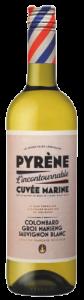 'L'Incontournable' Cuvée Marine 2020 bottle image